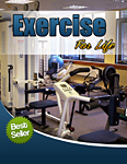 exerciseforlife