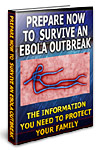 Ebola Outbreak