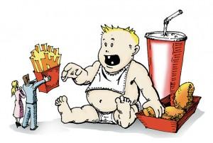 obesity_in_children