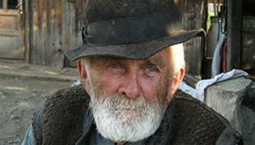 elderly-man2