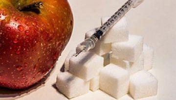 insulin-syringe