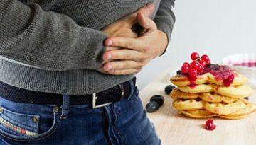 upset-stomach
